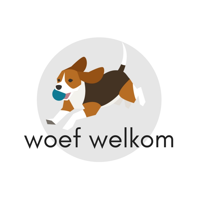 (c) Woefwelkom.nl