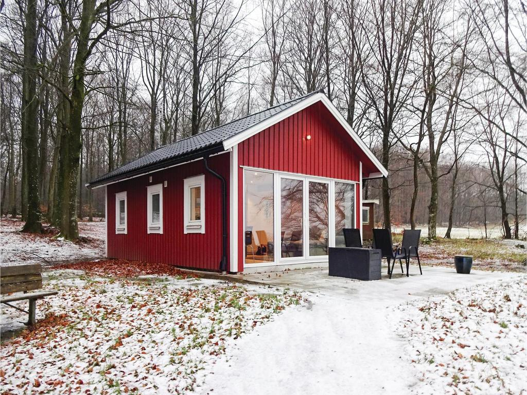 8x vakantiehuizen in Skåne waar honden zijn toegestaan - Woef Welkom