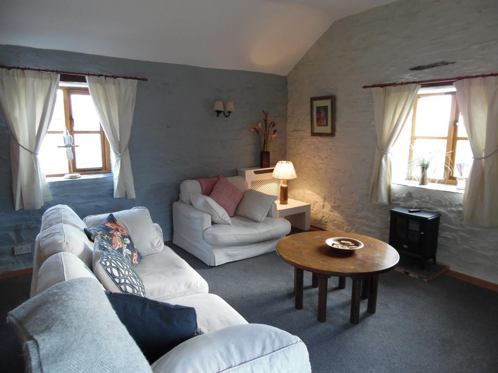 14x leuke accommodaties in Cornwall waar de hond is toegestaan - Woef Welkom