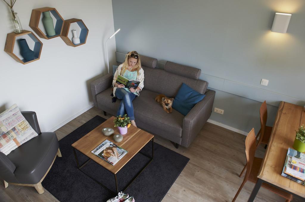 15x leuke accommodaties in Luxemburg waar honden zijn toegestaan - Woef Welkom