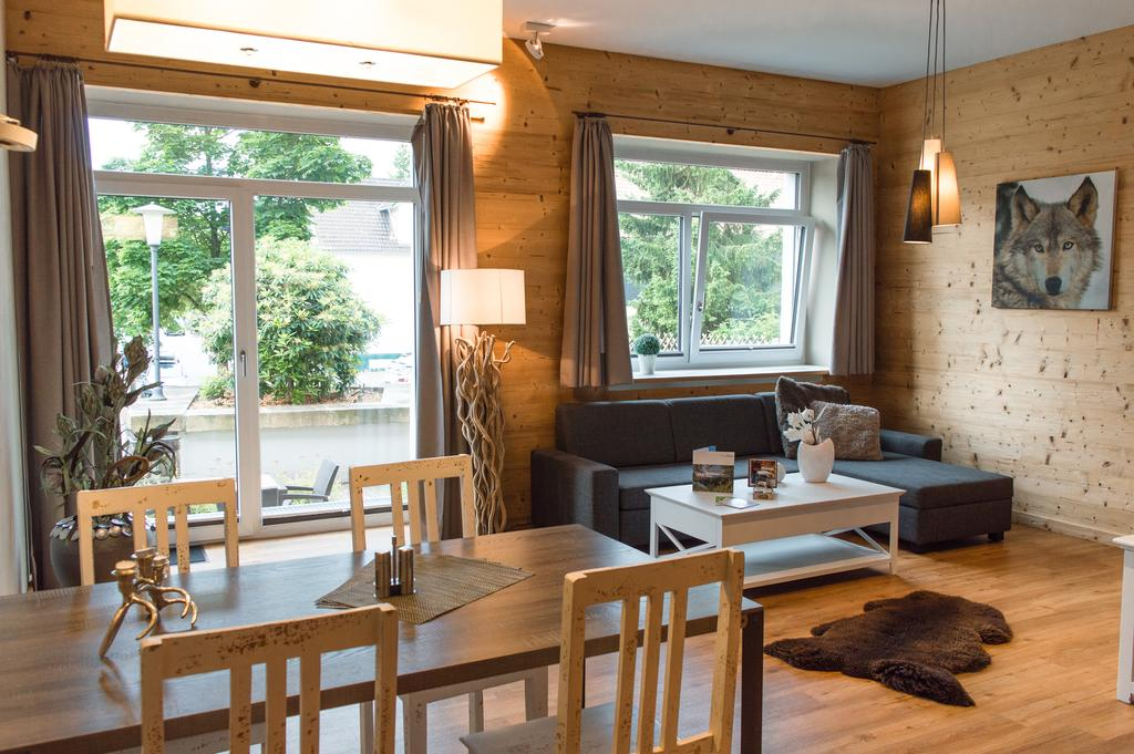 16x leuke, hondvriendelijke accommodaties in Harz