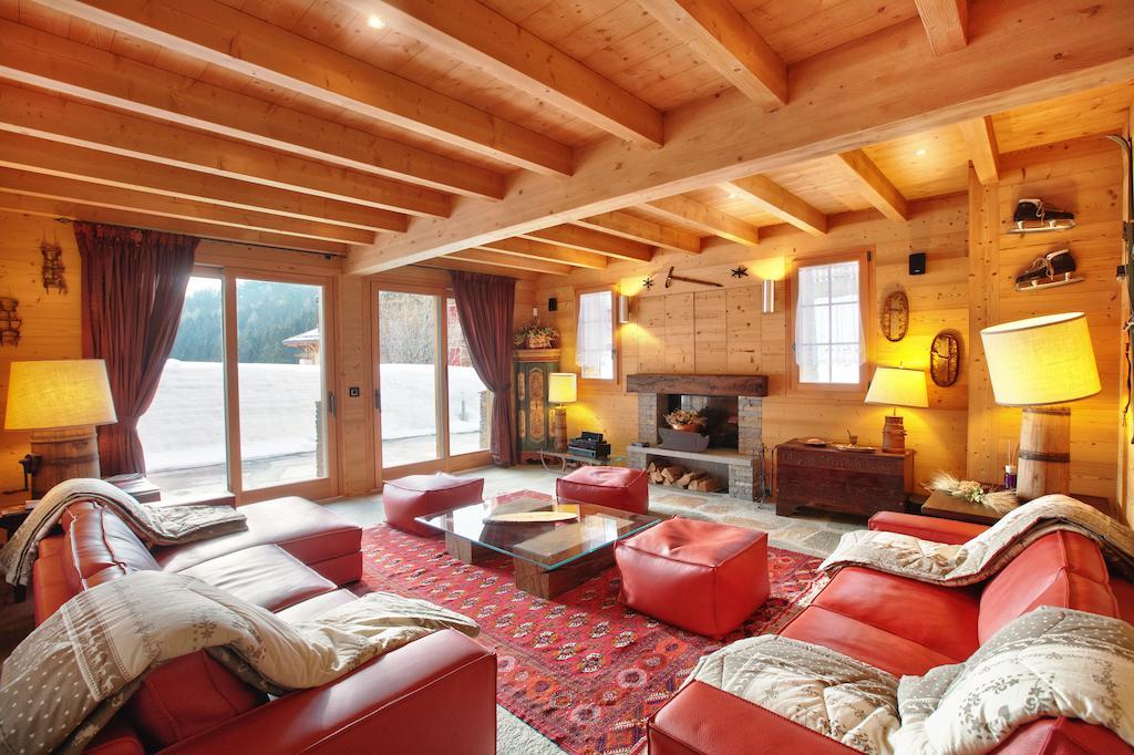 17x leuke vakantiehuizen in Zwitserland waar honden welkom zijn