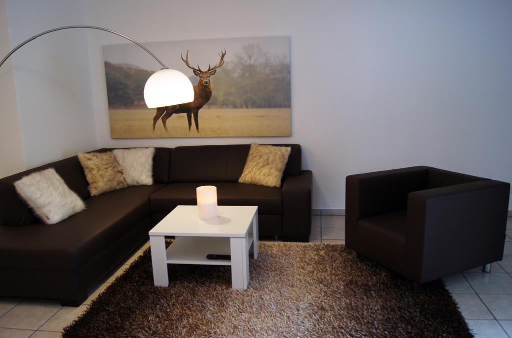 leuke accommodaties in Winterberg waar honden welkom zijn