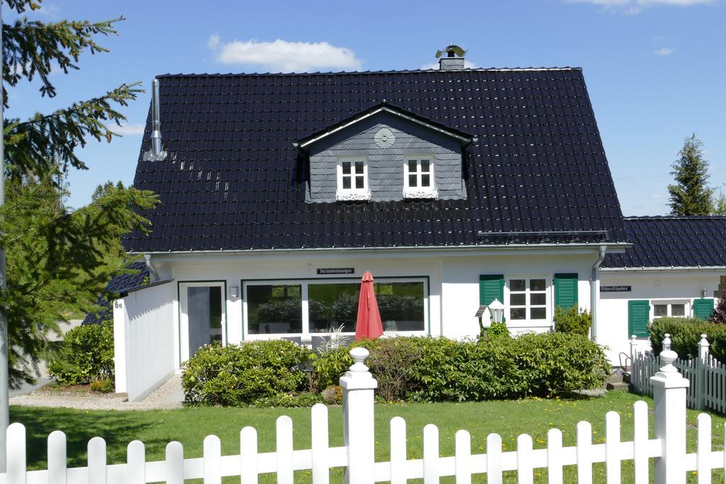 18x leuke accommodaties in Winterberg waar honden welkom zijn