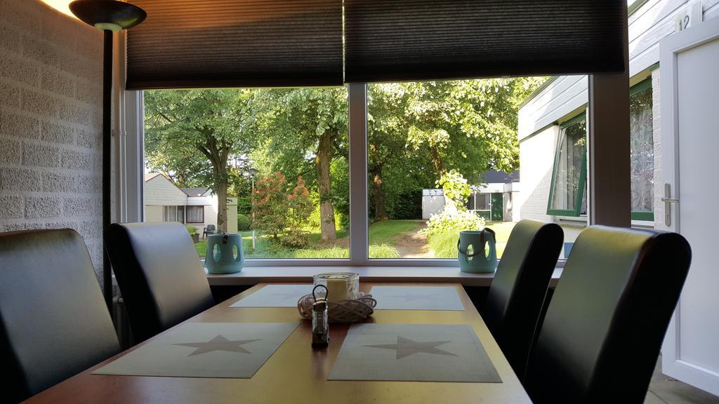leuke vakantiehuizen in Limburg waar honden welkom zijn